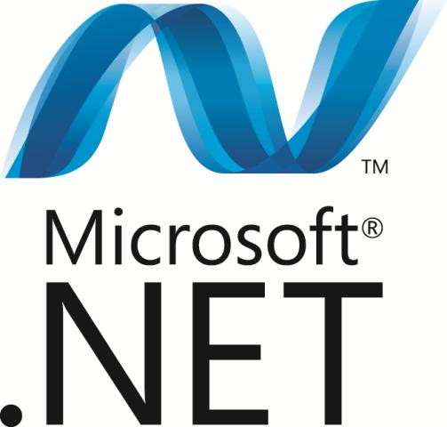 .Net Framework become opensource